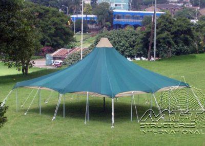 MTT Berg Tent (4)