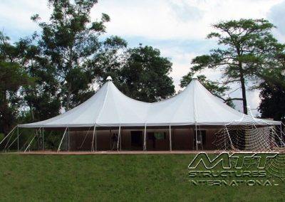 MTT Berg Tent (6)
