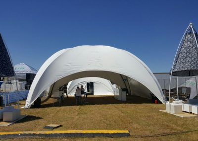 dome-tent10