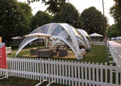 dome-tent12