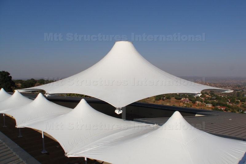 12m x 12m umbrella3