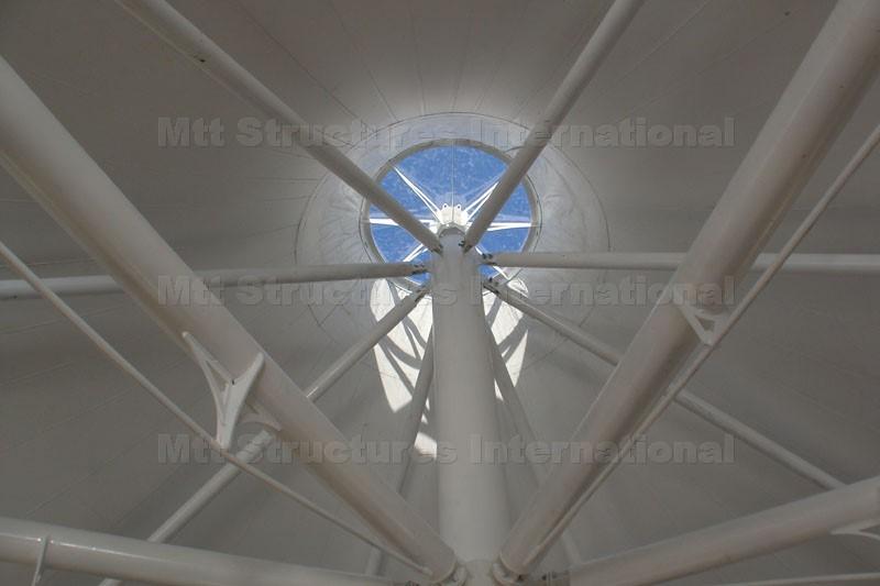 12m x 12m umbrella7