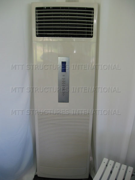Accessories-Air Conditioning Inside9