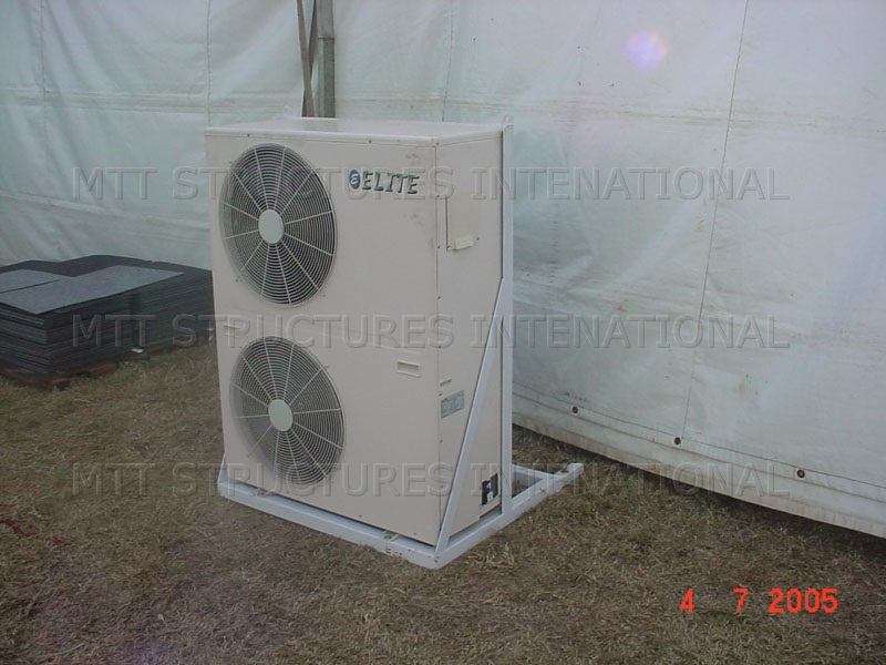 Accessories-Air Conditioning Outside4 Elite
