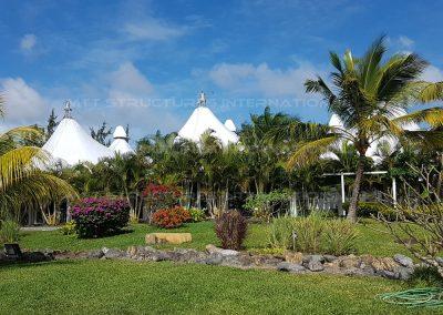 Bella Amigo_Mauritius3