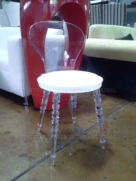 Chair-Dante Chair (1)