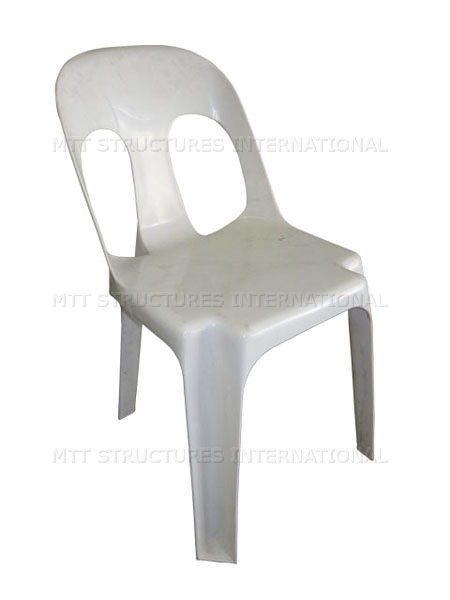 Chair-white-ancona