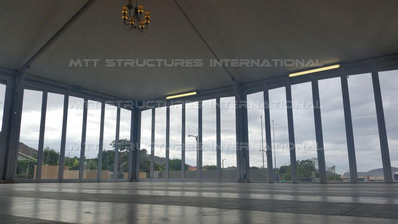Combo Structures - Cohora Bassa2