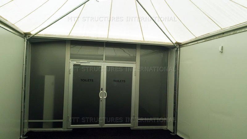Doors Double Door System (2)