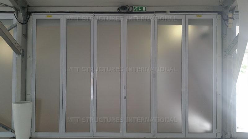Doors Flik Flak System (2)