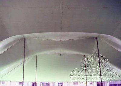 MTT Double King Pole Marquee (3)
