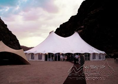 MTT Everest Marquee (1)