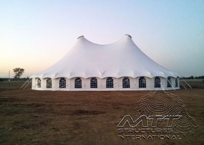 MTT Everest Marquee (3)
