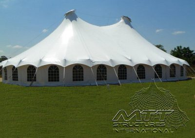 MTT Everest Marquee (7)