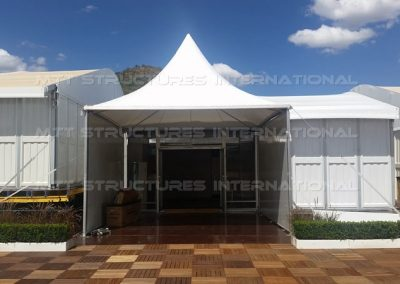MTT Fiesta Structure (5)