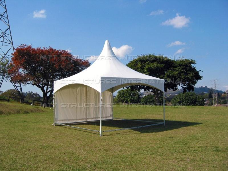 Kwikstay Tent Mtt Structures International