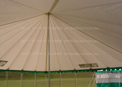 MTT Peg and Pole Marquee (2)