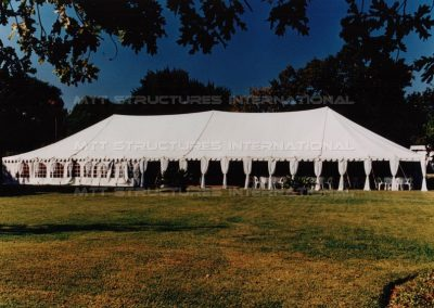 MTT Peg and Pole Marquee (3)