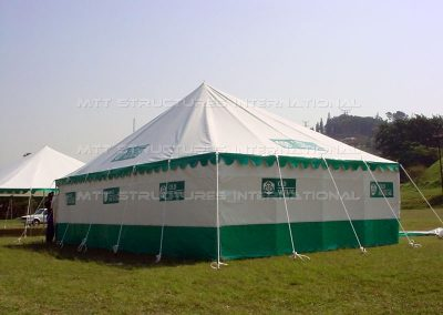 MTT Peg and Pole Marquee (4)