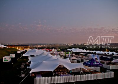 MTT Stretch Tent Marquee (1)