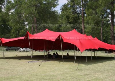 MTT Stretch Tent Marquee (10)