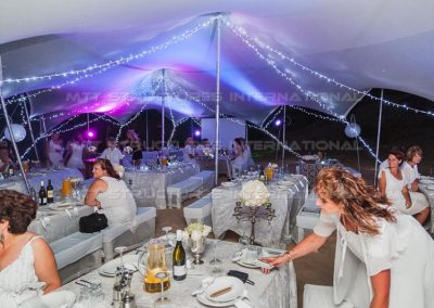MTT Stretch Tent Marquee (11)