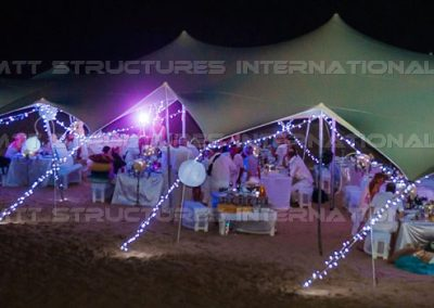 MTT Stretch Tent Marquee (12)
