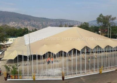 MTT Stretch Tent Marquee (13)