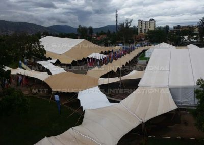 MTT Stretch Tent Marquee (14)