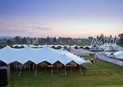 MTT Stretch Tent Marquee (2)