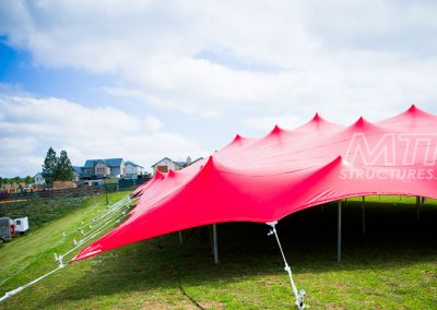 MTT Stretch Tent Marquee (3)