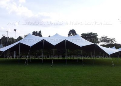 MTT Stretch Tent Marquee (4)
