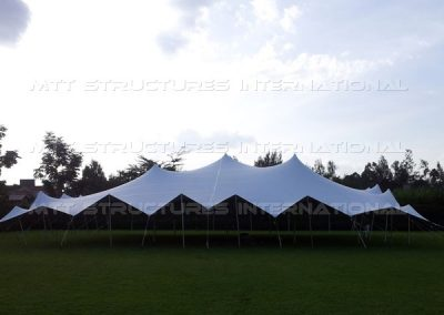MTT Stretch Tent Marquee (5)