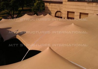 MTT Stretch Tent Marquee (6)