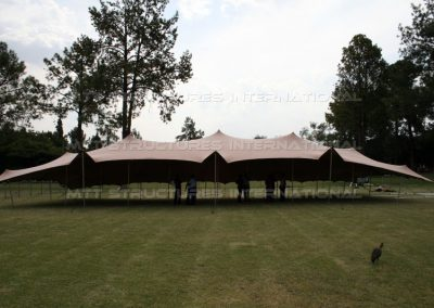 MTT Stretch Tent Marquee (9)
