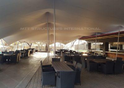 Mtt Structures-Daan Viljoen Reserve11