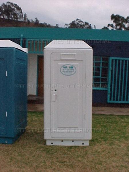 Toilets (2)