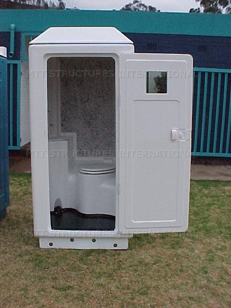 Toilets (4)