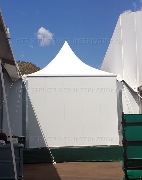Walling Insulated Panels (1)