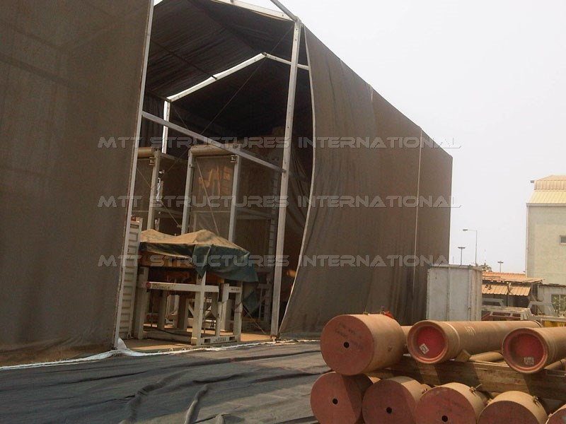 Warehousing - Icosa1