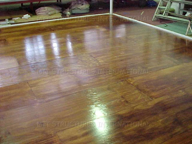 Wooden Flooring (6)