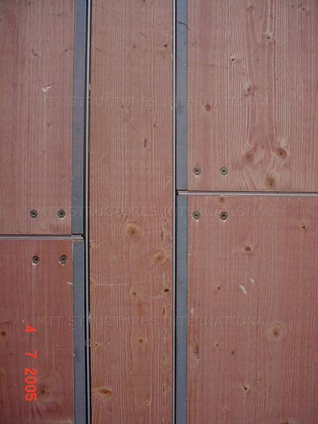Wooden Flooring (9)