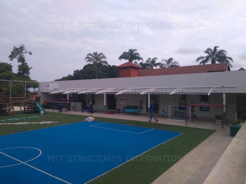 Patio_Extension_Clifton School_mtt_structures_c