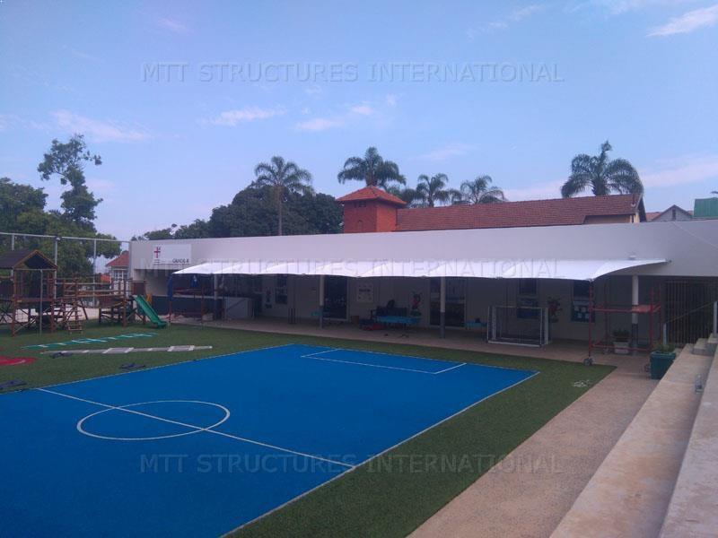 Patio_Extension_Clifton School_mtt_structures_d