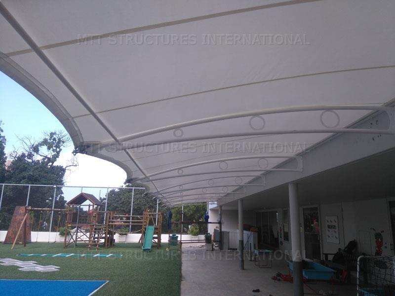 Patio_Extension_Clifton School_mtt_structures_e