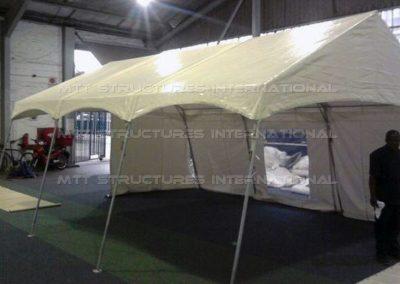MTT Frame Canopys (3)
