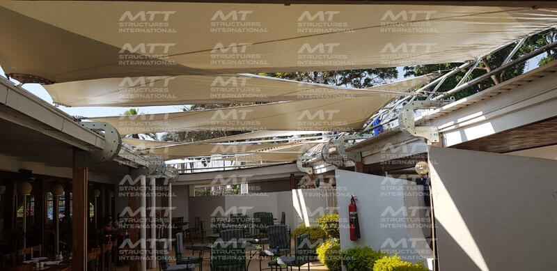Sunbird Capital Hotel Malawi-Custom Shade Sails (14)_marked