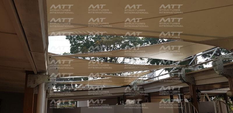 Sunbird Capital Hotel Malawi-Custom Shade Sails (17)_marked