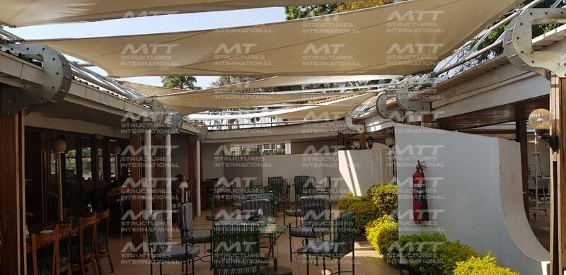 Sunbird Capital Hotel Malawi-Custom Shade Sails (9)_marked