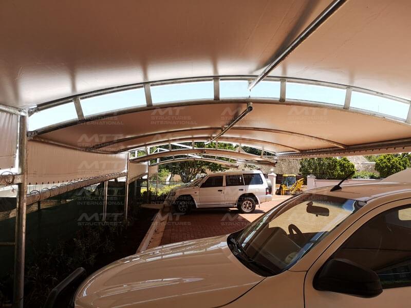 Mtt Structures-Custom -Carport (2)
